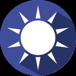 idrotherm-energia-solare