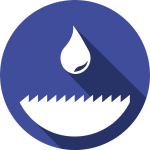 idrotherm-irrigazione